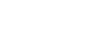 Yoga House Oz